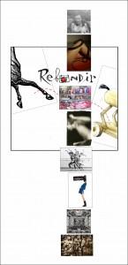 Recto-C.-Rebondir2-ORIG-