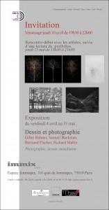 Invit_Dessin_et-_PhotographieA