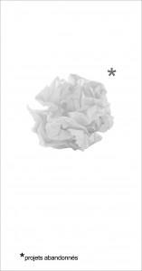 Carton-Recto-Projets-AbandonnésB