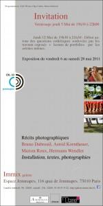 Verso-web