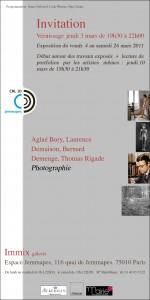 carton-autoportrait-verso-V2-pour-web