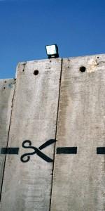 carton-palestine-recto-web2