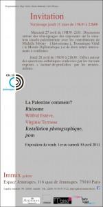 carton-palestine-verso--pour-web2