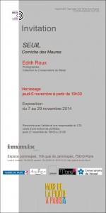 verso-E.Roux