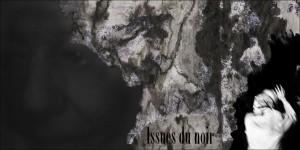 Carton-Issues-noir- recto