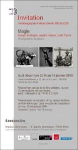 Verso-Magie-pour-webV3