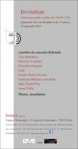 Verso-Rebondir2-ORIG--