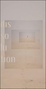 Carton-Recto-Dissolution-568