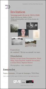 Carton-Verso-Dissolution-568