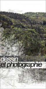 Invit_Dessin et photographieB