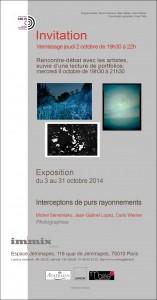 Carton-Verso-Interceptons-Oct2014-copie