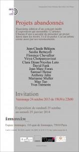 Carton-Verso-Projets-Abandonnes--V2