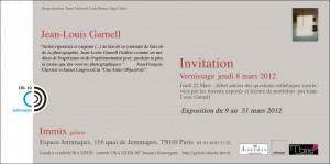 ORIG-verso-Garnell-V3