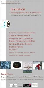 Verso-Rebondir-