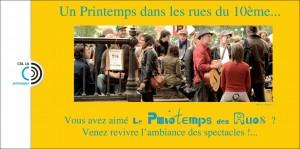 carton-invit-expo-printemps-des-rues-recto-C