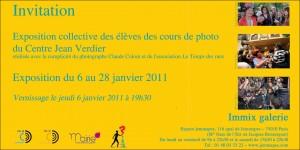 carton-invit-expo-printemps-des-rues-verso-D