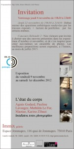 carton verso_etatducorps_pour imprimerV6
