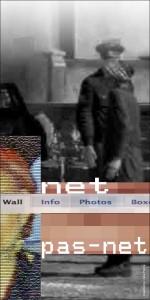 netpasnetR