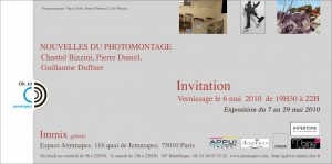 Invitation Photomont verso pour web