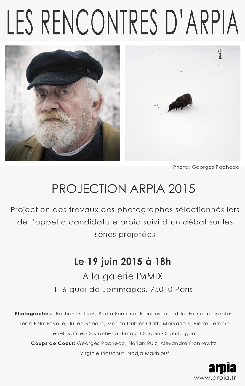AFFICHE-projection2014-2015